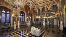Skip the Line: Civic Museum of Siena Tickets, Siena, Attraction Tickets