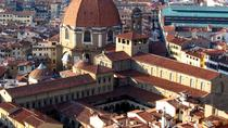 Skip-the-Line Medici Chapels Ticket, Florence, Museum Tickets & Passes
