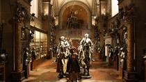 Stibbert Museum, Florence, Attraction Tickets