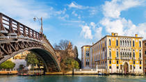 Venice Accademia Galleries Ticket, Venice, Museum Tickets & Passes