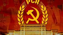 Communist Era Bucharest Tour, Bucharest, Historical & Heritage Tours