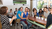 Beyond the Bagel: Montreal Jewish Food Walking Tour, Montreal, Food Tours