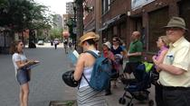 Tur Malka: Montreal Jewish Neighborhood Walking Tour, Montreal, Bike & Mountain Bike Tours