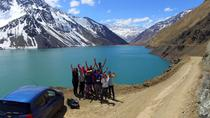 3-Day Private Tour of Chile, Santiago, Multi-day Tours