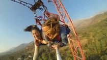 Private Adrenaline Tour Santiago, Santiago, Theme Park Tickets & Tours