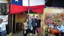 Private Full-Day Tour of Santiago, Santiago, Private Sightseeing Tours