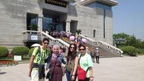 Customizable Terracotta Warriors Tour with Private Transportation and Guide, Xian, Airport & Ground ...