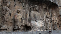 Luoyang Classic Day Trip of Longmen Grottoes and White Horse Temple, Luoyang, Day Trips