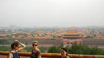Private Beijing Tour of  Forbidden City Tiananmen Square and other Sightseeing, Beijing, Private ...