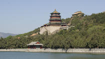 Small-Group Forbidden City, Temple of Heaven and Summer Palace from Beijing