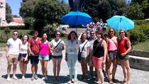 City of Split Walking Tour, Split, Walking Tours