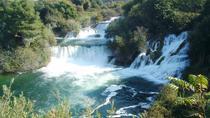 Krka Waterfalls Day Trip from Split, Split, Day Trips
