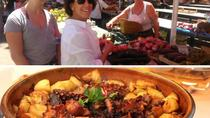 Small group Split Culinary tour and Peka, Split, Food Tours