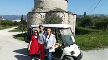 Split Car Tour, Split, City Tours