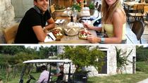 Split Car Tour and Wine Tasting, Split, Wine Tasting & Winery Tours