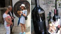 Split Culinary and Wine Tasting, Split, Wine Tasting & Winery Tours