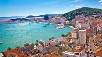 Split Jewish Tour, Split, Cultural Tours