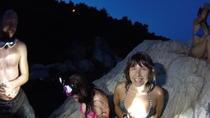 Split Small-Group Night Sea Kayaking Tour, Split, Kayaking & Canoeing
