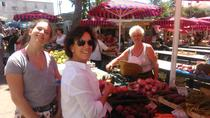 Split Walking and Culinary tour, Split, Food Tours