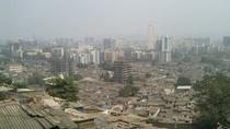 Private Dharavi Slum Experience in Mumbai, Mumbai, Private Sightseeing Tours