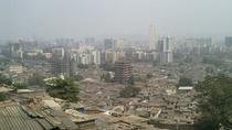 Private Dharavi Slum Experience in Mumbai, Mumbai, Private Sightseeing Tours