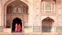 Private Full-Day Jaipur City Tour, Jaipur, Private Sightseeing Tours