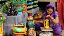 Private Half-Day City Tour of Sanganer, Jaipur, Half-day Tours