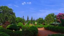 Private Half-Day Tour of Bangalore