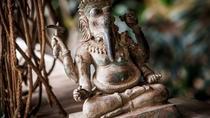 The Bhubaneswar Experience, Bhubaneswar, Private Sightseeing Tours