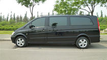 Private Airport Transfer: Kunming Changshui International Airport , Kunming, Airport & Ground ...