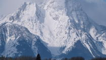 Grand Teton Winter Wildlife Tour, Jackson Hole, Cultural Tours