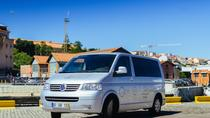 Sintra and Cascais Full Day tour, Lisbon, Full-day Tours