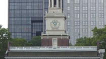 2-Day Trip Philadelphia City Tour from Boston, Boston, Multi-day Tours