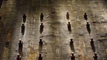 911 Memorial pools Ground Zero Walking Tour Optional Upgrade to 911 Museum, New York City, City...