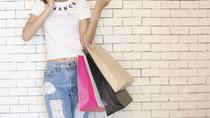 Niagara Falls Shopping outlet Tour, Niagara Falls, Shopping Tours