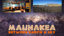 Astronomy and The Night Volcano - Small Group Tour, Big Island of Hawaii, Full-day Tours