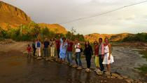 5-Night Moroccan Small-Group Trans-Saharan Caravan Adventure from Marrakech, Marrakech, Multi-day...