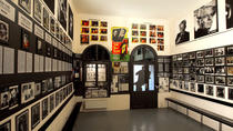 Third Man Museum Admission Ticket, Vienna, Museum Tickets & Passes