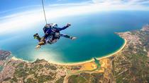 Skydiving Jump Lagos, Lagos, Adrenaline & Extreme