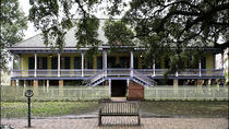 Laura Plantation Tour from New Orleans, New Orleans, Plantation Tours