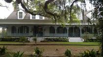 Private Haunted Myrtles Plantation Adventure, New Orleans, 4WD, ATV & Off-Road Tours