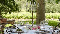 Wine Tasting and Tuscan Lunch , San Gimignano, Wine Tasting & Winery Tours