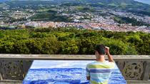 Full-day Terceira Island Highlights Tour from Angra do Heroísmo, Ponta Delgada, Full-day Tours