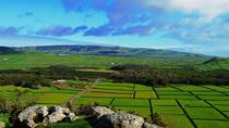Full-day tour in Terceira Island, Terceira, Full-day Tours