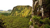 Terceira, Azores - Rocha do Chambre, Terceira, 4WD, ATV & Off-Road Tours