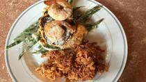 Taste of New Orleans Cooking Class and Luncheon, New Orleans, Food Tours