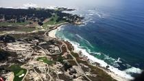 Monterey Bay or Big Sur Helicopter Tour , Monterey & Carmel, Helicopter Tours