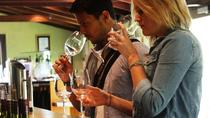 Margaret River Wine, Cheese and Chocolate Tour, Margaret River, Wine Tasting & Winery Tours