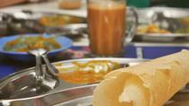 Kuala Lumpur Food Tour Through Chow Kit, Kuala Lumpur, Food Tours