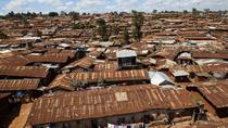 Kibera Slum Guided Tour from Nairobi, Nairobi, null